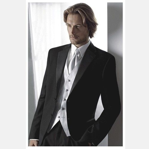 Γαμπριάτικα Κοστούμια - MILANO