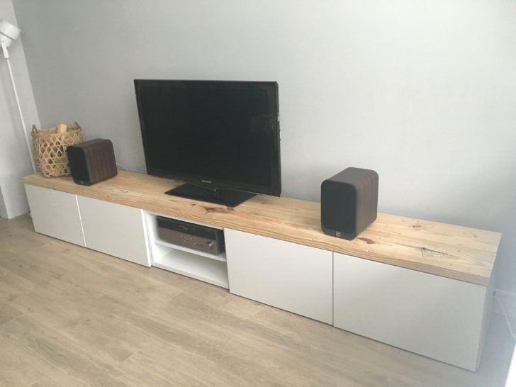Interior Design Alinea Meuble Tv Scandinave Meuble Tv Alinea Blanc Scandinave Et Gris Belle Angle Dengan Gambar Dekorasi Rumah Furniture Rumah