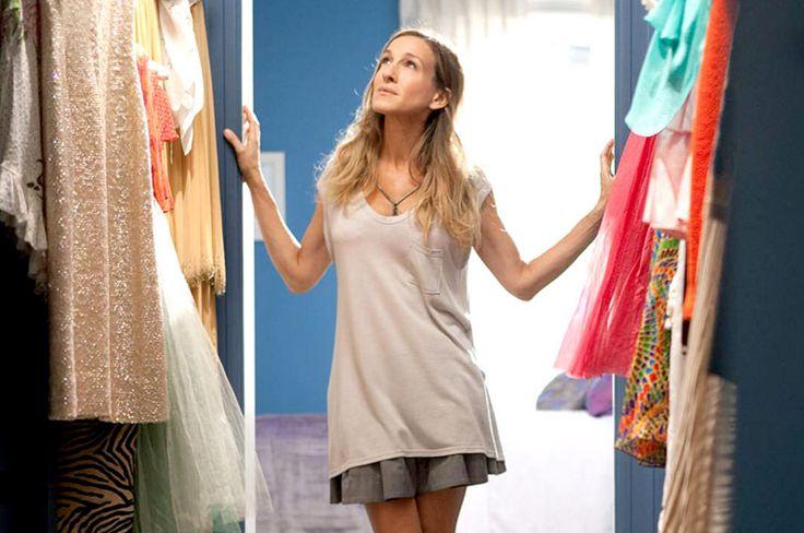 ¿Quién dijo que la moda no puede tener más de una vida? descubre algunos de los encantos de vender y comprar ropa de segunda mano y ¡únete a la moda que marca tendencia!