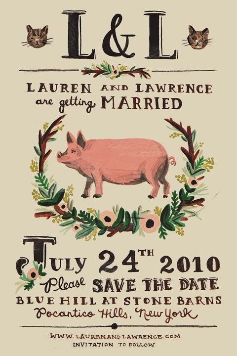 http://bklynbride.com/11406/wedding-photos/real-wedding-lauren-lawrence/