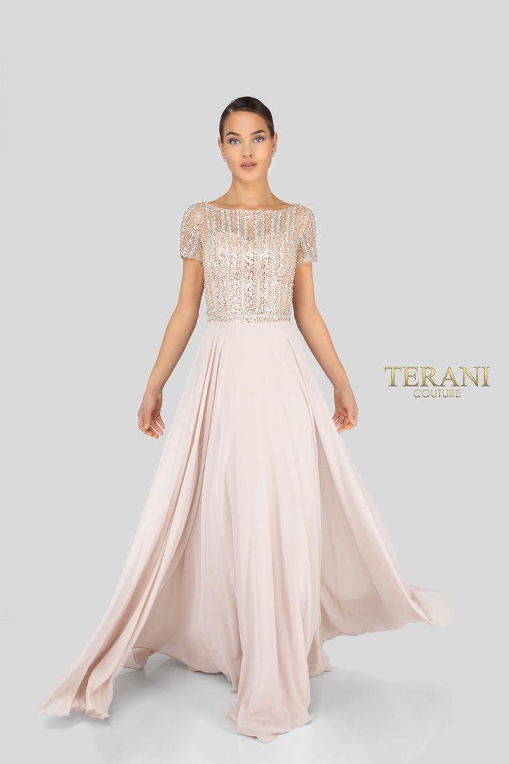 13+ Sherri hill wedding dresses 2020 information
