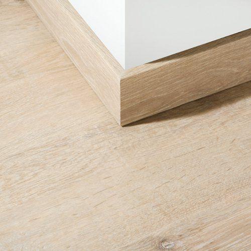 superb wooden floor under skirting board table