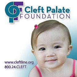 La Fundación del Paladar Hendido (CPF) es una organización sin fines de lucro dedicada a ayudar las personas con defectos de la cabeza y el cuello, y sus familias.