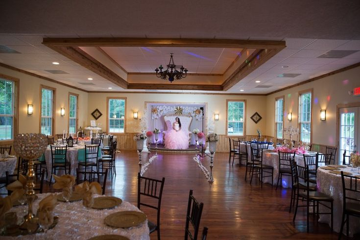 35 Best Pelazzio Ballrooms Images On Pinterest Ballrooms Wedding Places And Wedding Reception