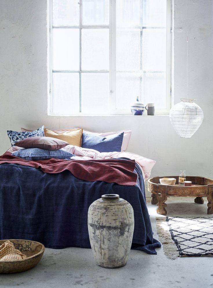 les 42 meilleures images du tableau ethnic design sur. Black Bedroom Furniture Sets. Home Design Ideas