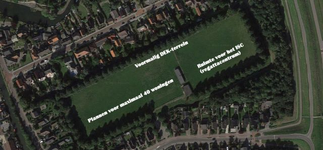 http://www.medemblikactueel.nl/medemblik-haalt-plannen-woningbouw-dek-terrein-uit-de-koelkast/