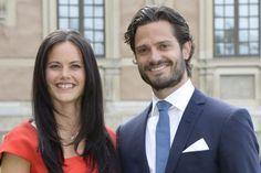 The future Swedish princess's days bartending inNYC