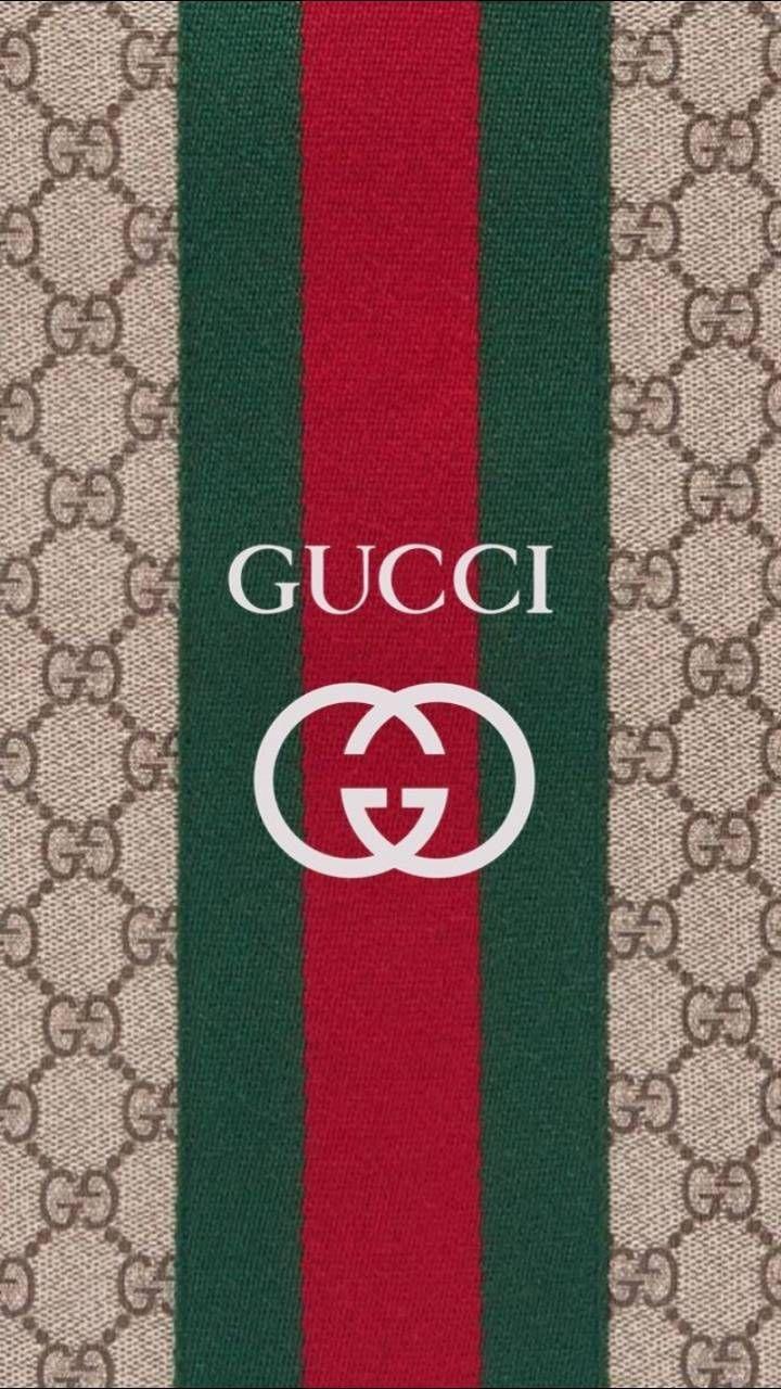 Scaricare Gucci Monogram Carta Da Parati Societys2cent Da Free On Zedge Ora Repertorio Di Gucci Wallpaper Iphone Hypebeast Wallpaper Monogram Wallpaper