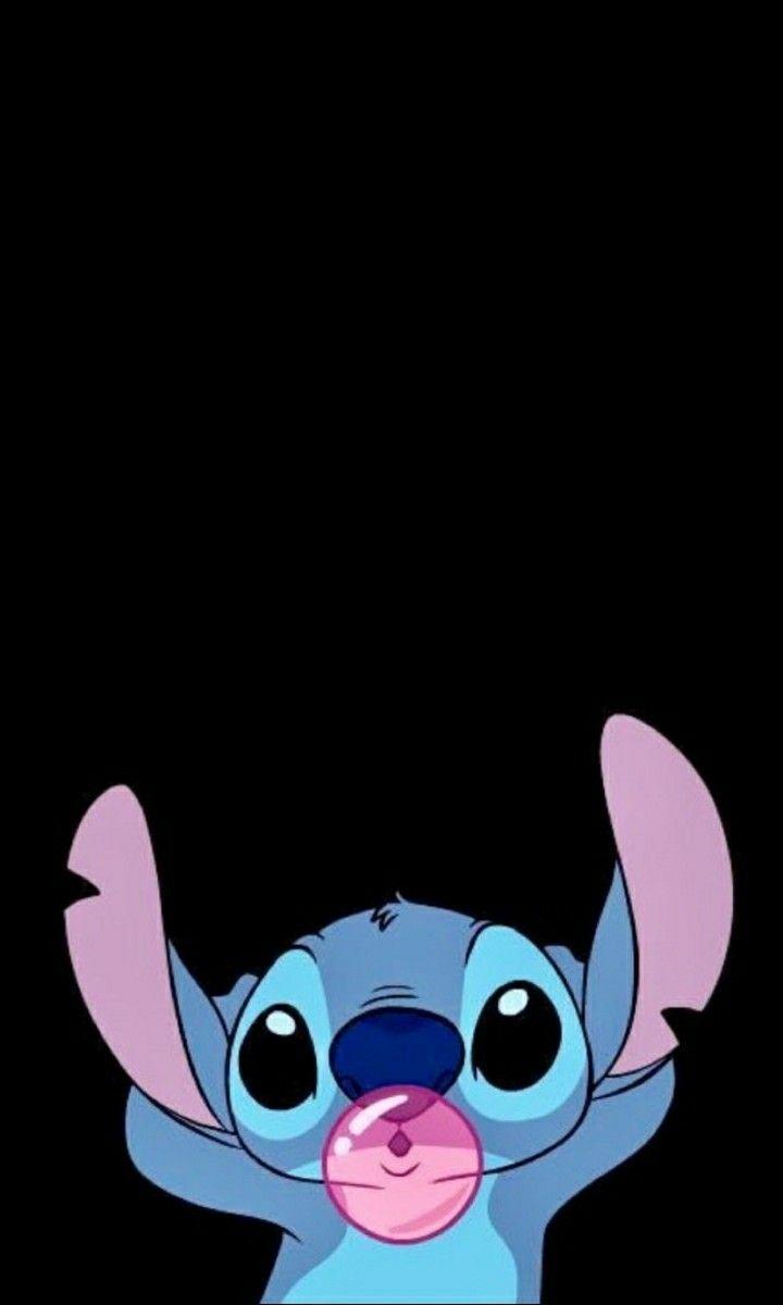 Stitch In 2019 Wallpaper Iphone Disney Wallpaper Iphone