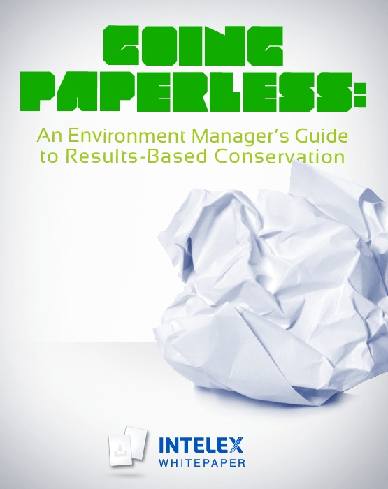 how to go paperless with optus
