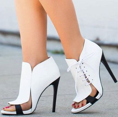Image result for shoes for women | Shoes | Pinterest | Woman shoes ...