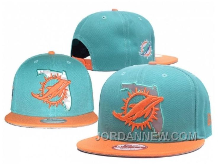 http://www.jordannew.com/nfl-miami-dolphins-stitched-snapback-hats-622-free-shipping.html NFL MIAMI DOLPHINS STITCHED SNAPBACK HATS 622 FREE SHIPPING Only $8.86 , Free Shipping!