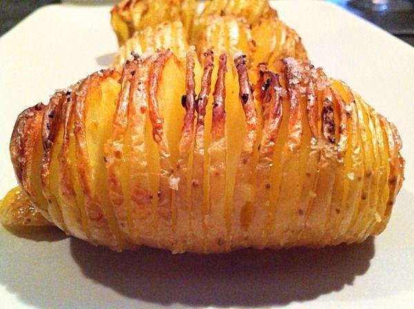 Recettes de Lasagne au Poulet Genre Buffalo - Bonbons à L'érable - Muffins aux Pommes et aux Framboises