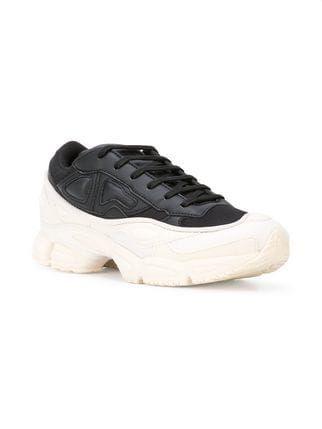 Adidas By Raf Simons RS Ozweego Sneakers - Farfetch  cec0d92b9