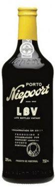 Late Bottled Vintage (LBV), Niepoort