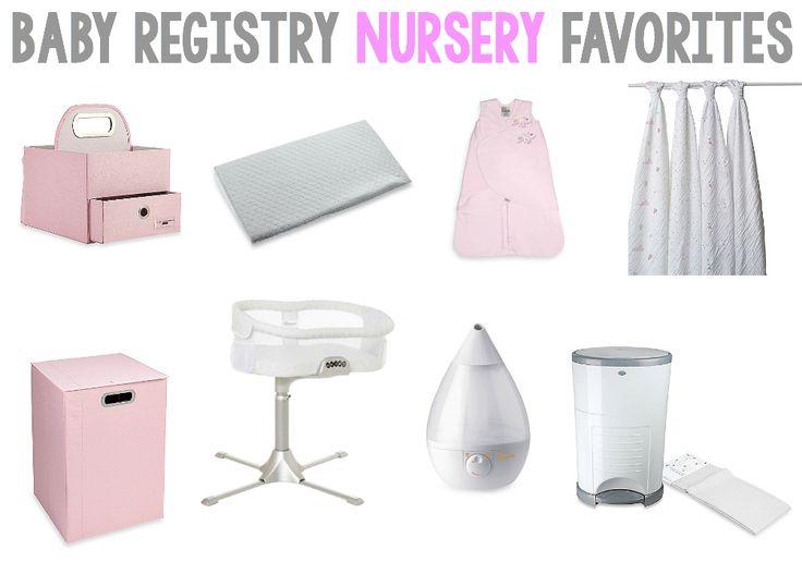 Baby Registry Favorites, Baby Registry, Baby Registering, Baby Items, Baby Favorites, Buy Buy Baby, Babies R Us, Baby Store, Baby Shopping, Baby Favorites, Baby Must Haves