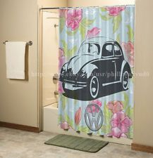 #Unbranded #Modern #Unbranded #Modern #shower #curtain #showercurtain #bath #rings #hooks #popular #gift #best #new #hot #quality #rare #limitededition #cheap #rich #bestseller #top #popular #sale #fashion #luxe #love #trending #girl #showercurtain #shower #highquality #waterproof #new #best #rare #quality #custom #home #living #decor