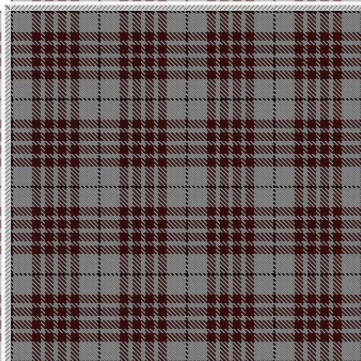 43 Best Images About Checks Plaids On Pinterest Black