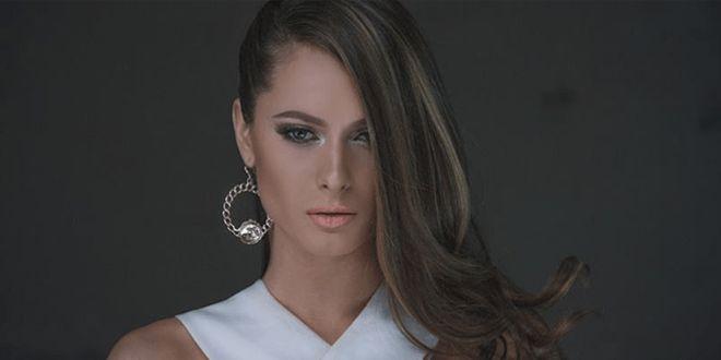Raluka - No Question (single nou si videoclip)