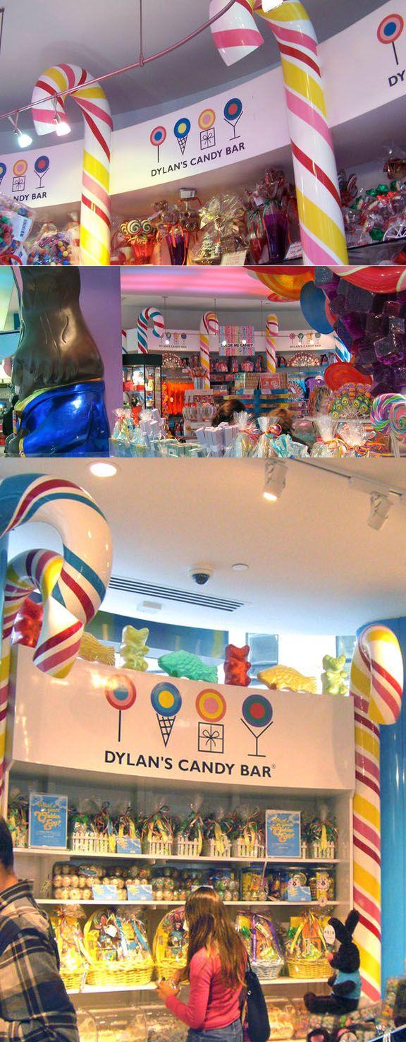 86 best icecream+sweets images on Pinterest   Icecream, Ice cream ...