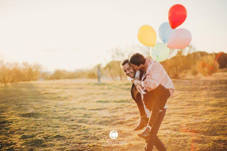 preboda_invitaciones de boda_0019_fotografía de boda_fotografo de boda_preboda en el campo_ruben mejias