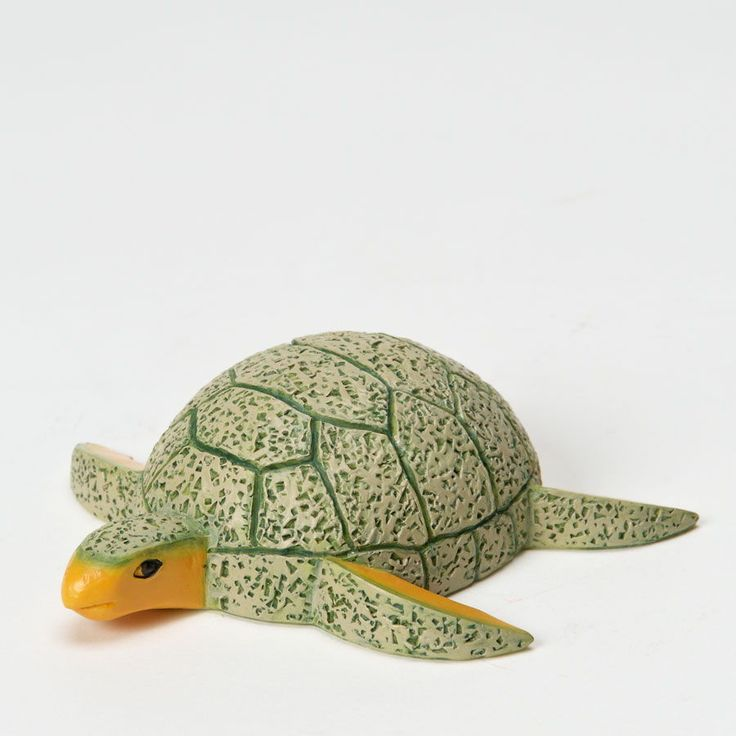 Creative Animals Made of Fruits And Vegetables 34