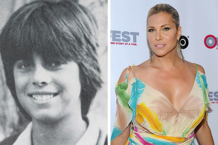 10 celebrities that are transgender-7815