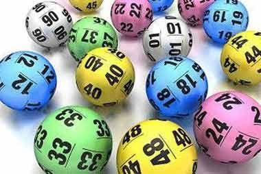 Lottery spells to win the lottery jackpot http://www.lotteryspellsx.co.za & http://www.kilimanjarospells.com/lotto-spells.html