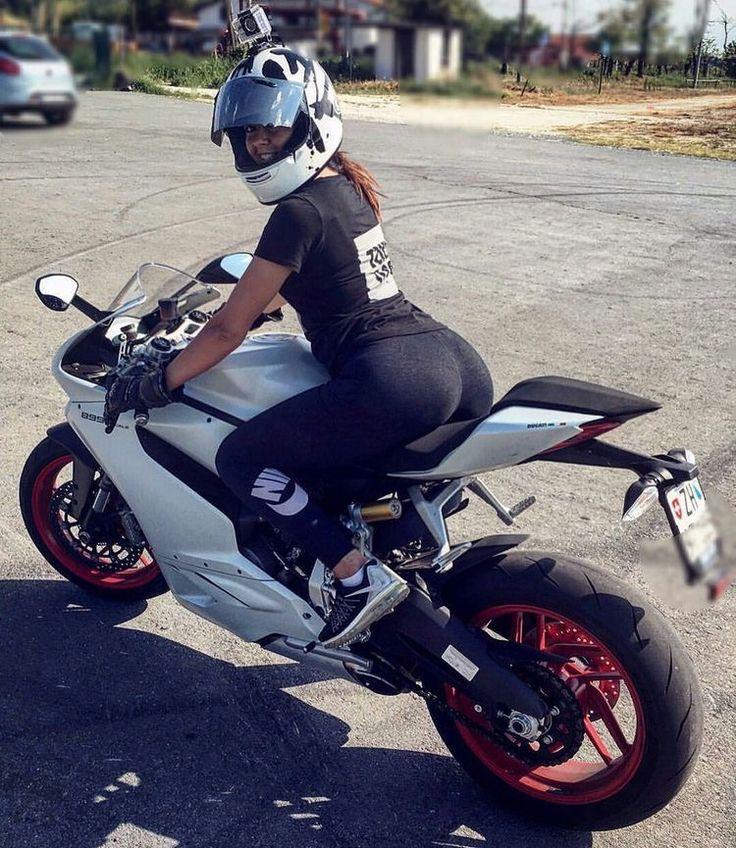 467 Best Sportbikes Images On Pinterest Sport Bikes