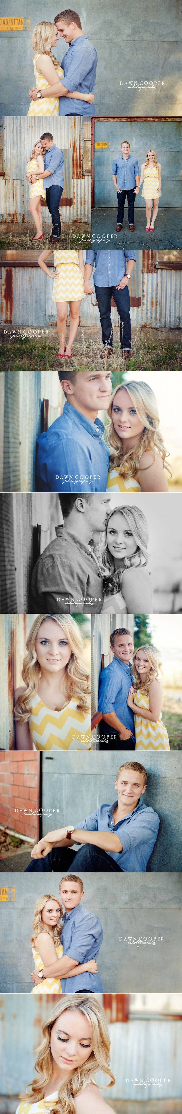 268 best Engagement and Romantic Couple graphy images on