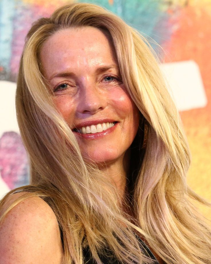 Laurene Powell Jobs Buys Majority Stake in The Atlantic Magazine