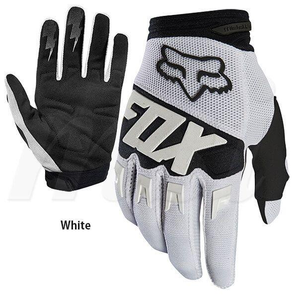 2018 Fox Racing Dirtpaw Race Gloves Freestylecycling Com Motocross Gloves Gloves Fox Racing