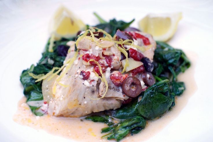 17 best images about amberjack ofthesea for Jack fish recipe