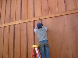 69 Best Board And Batten Siding Ideas Images On Pinterest