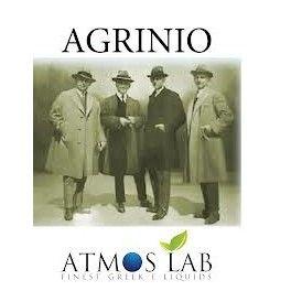 Aroma AGRINIO