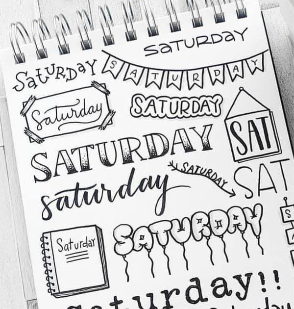 Foto Gambar Tulisan Ayu Pin Oleh Tasya Ayu Di Lettering Buku Tulis Rencana Source Www Pinterest Dk Ayu Ting Ting Beri Buku Tulis Tulisan Kata Kata Keren
