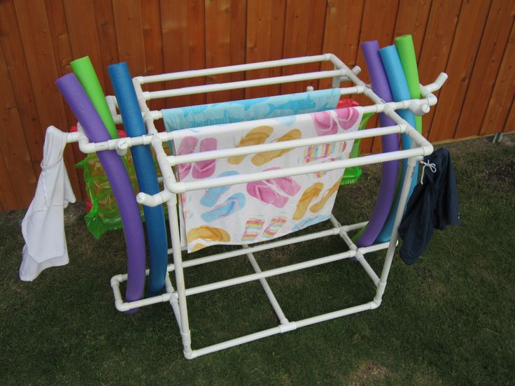 Clothes Drying Rack Plans Woodworking Projects Amp Plans
