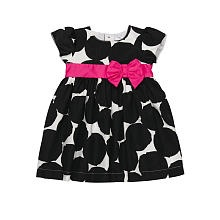 Babies-R-Us $18.98: Carter Dresses, Polka Dots, Girls Clothing, Baby Girls, Baby Dresses, Flower Girls, Children Style, Dresses Kids, Baby Stuff