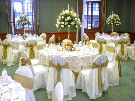 Decoraciones+Para+Bodas | Decoraciones para resecciones de boda | Nuestro Hogar - Decoración ...