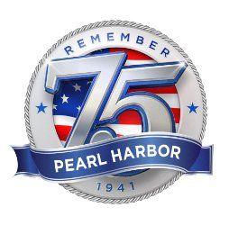 Remember Pearl Harbor   Pearl harbor day, Remember pearl ...