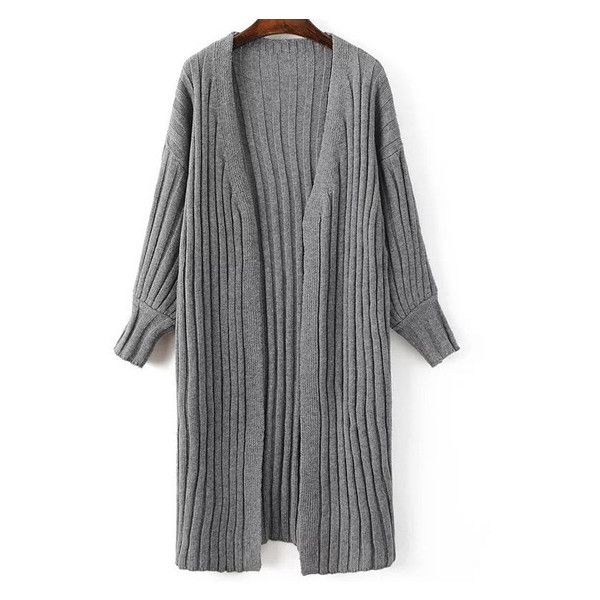 1000  ideas about Long Sweater Coat on Pinterest | Sweater dresses
