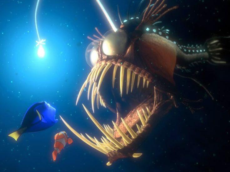 Fond d'écran - Le Monde de Nemo: http://wallpapic.fr/dessins-animes-et-de-fantaisie/le-monde-de-nemo/wallpaper-17149