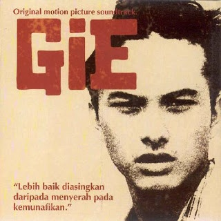 GIE (2005) - Film Indonesia