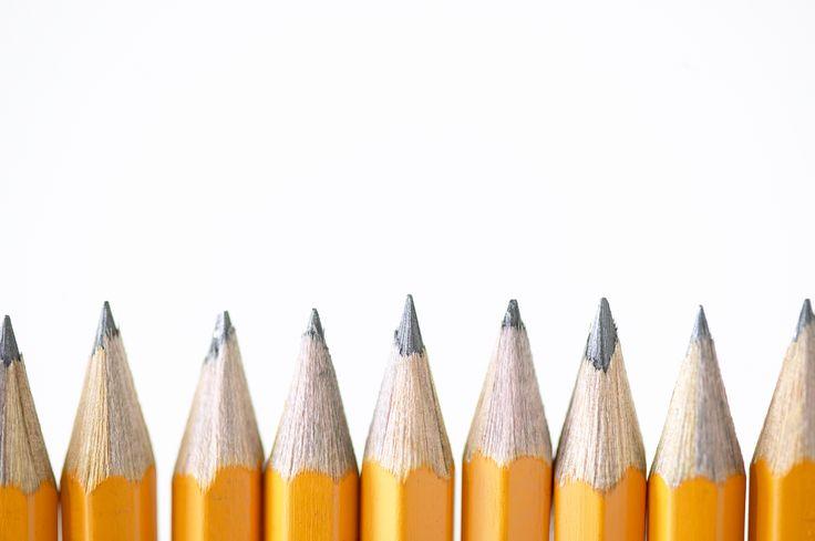 15 exitosos que no se destacaron académicamente | eHow en Español