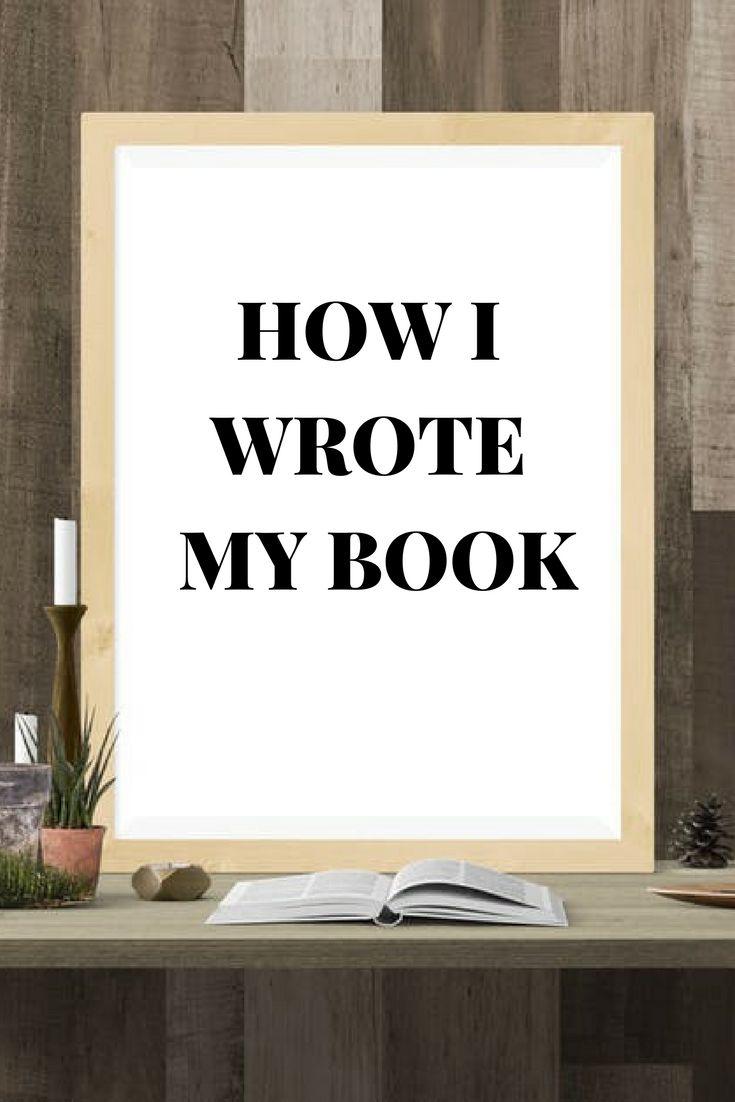 #writeabook #wecouldwriteabook #howtowriteabook #weneedtowriteabook #bookwriting #book #books #booklove