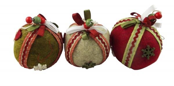 113 Best Gisela Graham Christmas Decorations Images On