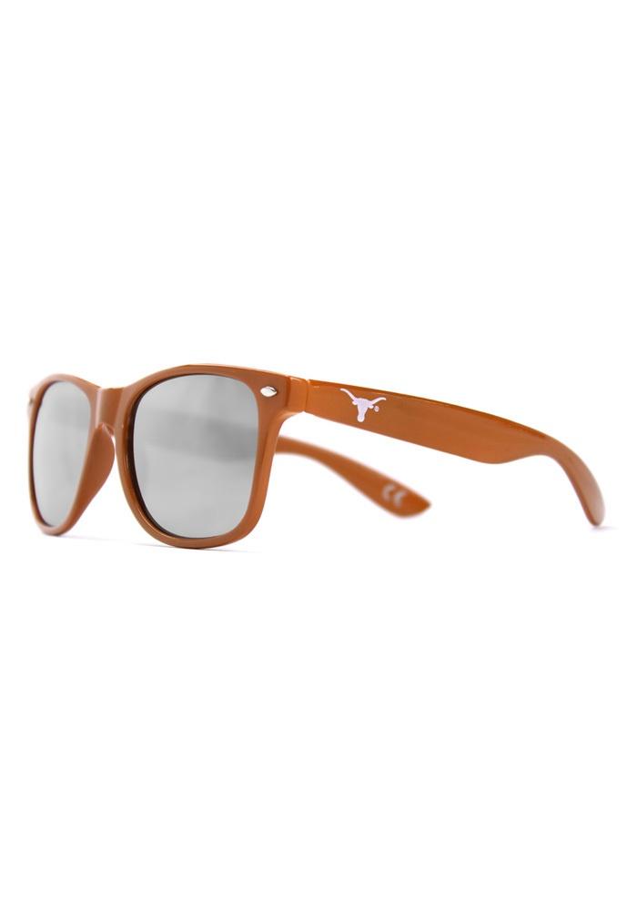 Texas (UT) Longhorns Texas Orange Throwbacks Sunglasses http://www.rallyhouse.com/shop/texas-longhorns-texas-longhorns-society-43-texas-orange-throwbacks-sunglasses-1573624?utm_source=pinterest&utm_medium=social&utm_campaign=Pinterest-TexasLonghorns $20.00