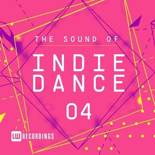 VA - The Sound Of Indie Dance Vol. 04 (2017)