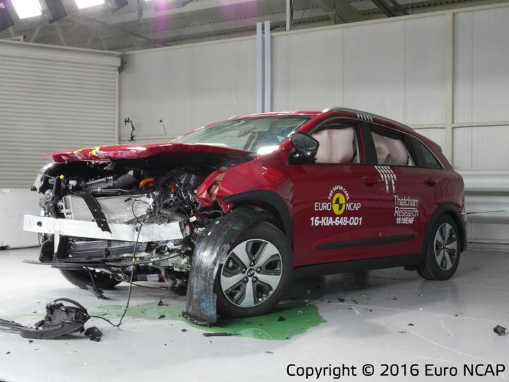 Producenci stawiają na bezpieczeństwo https://www.moj-samochod.pl/Testy-samochodow/Coraz-wiecej-samochodow-z-systemami-aktywnego-bezpieczenstwa #EuroNCAP #Toyota #Kia #Subaru #Renault #Scenic #Hilux #Levorg #Niro #KiaNiro