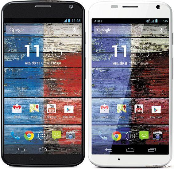 Nice phone, very want it Motorola Moto X by Google